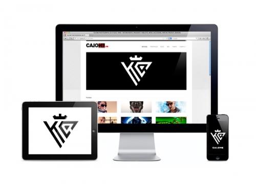 New Logo – Identité visuelle